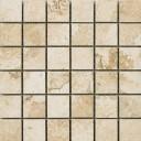 Мозаика НЛ-Стоун Айвори Мозаика (610110000060)