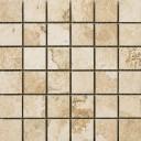 Мозаика НЛ-Стоун Алмонд Мозаика (610110000061)