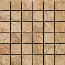 Мозаика НЛ-Стоун Нат Мозаика (610110000062)