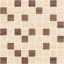Tuti вставка мозаика многоцветная (A-TG2L451\G) 30x30