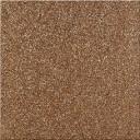 Керамогранит Milton коричневый (ML4P112R-60) 32.6x32.6