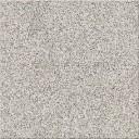 Milton глаз, керамогранит светло-серый (C-ML4P522D) 32,6x32,6
