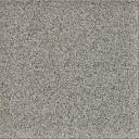 Milton глаз, керамогранит серый (C-ML4P092D) 32,6x32,6