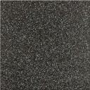 Керамогранит Milton темно-серый (ML4P402R-60) 32.6x32.6
