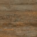 Напольная плитка Pav. Xtreme Copper 44.7x44.7