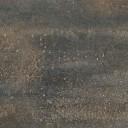 Напольная плитка Pav. Xtreme Graphite 44.7x44.7