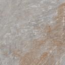 SG456300R Тревизо серый светлый обрезной 50,2х50,2х9,5