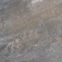 SG456200R Тревизо серый обрезной 50,2х50,2х9,5