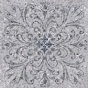 SG632700R Терраццо серый декорированный обрезной 60х60х11