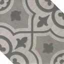 SG952900N Лоредан серый 33х33х7,8