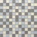 Crystal GC567SLA 2,3x2,3