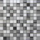Crystal GC565SLA 2,3x2,3