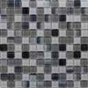 Crystal GC566SLA 2,3x2,3