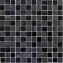 Crystal GC568SLA 2,3x2,3
