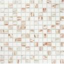 Мозаика Primacolore GA213SLA 2x2