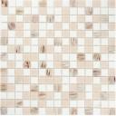 Мозаика Primacolore GA215SLA 2x2