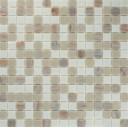 Мозаика Primacolore GA214SLA 2x2