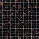 Мозаика Primacolore GA230SLA 2x2