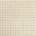 Мозаика GE020SMA (A-11) Primacolore 20х20/327х327