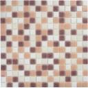 Мозаика GE080SMA (A-85+A63+A11+A12) Primacolore 20х20/327х327