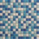 Мозаика GE043SMA (A-35+A32+A30+А11) Primacolore 20х20/327х327