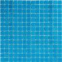 Мозаика GE023SMA (A-24) Primacolore 20х20/327х327 (20pcs.Mesh