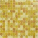 Мозаика GE061SMA (MC-102) Primacolore 20х20/327х327