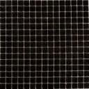 Мозаика GE030SMA (A-50) Primacolore 20х20/327х327