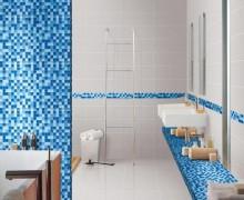 Плитка мозаика Classic Primacolore (Китай)