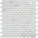Мозаика SN120MLA Primacolore 10x30/300x300