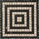 Мозаика MK. GNSG BN 30x30