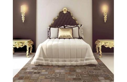 Плитка Carpet Dual Gres (Испания)