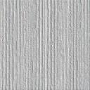 Плитка напольная Mallorca Grey 33,3х33,3