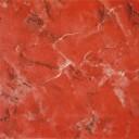 Римини красная напольная