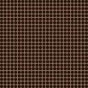 Плитка напольная Кристи коричневая (01-10-1-16-01-15-820) 38,5х38,5