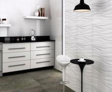Плитка Atrium blanco Pamesa Ceramica (Испания)
