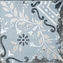 Portofino multi Плитка настенная 01 20х20