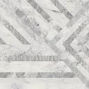 Inverno white Керамогранит 02 60х60