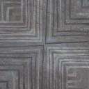 Jolie grey Керамогранит 01 60х60