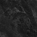 SG634502R Риальто серый темный лаппатированный 60х60х11