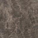 5249/9 Вставка Мерджеллина коричневый тёмный 4.9х4.9х7