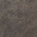 SG918600N Мерджеллина коричневый темный 30х30х8