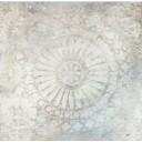 Splendor  Decor Rosone Sand  Lev Rett 60х60 УТ-00000686