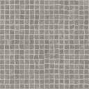 Материя Карбонио Мозаика Рома/Carbonio Mosaico Roma 30x30