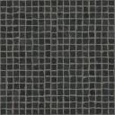 Материя Титанио Мозаика Рома/Titanio Mosaico Roma 30x30