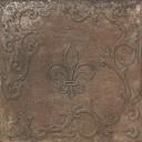 Rivoli brown Керамогранит 02 60х60