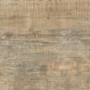 Идальго Граните Вуд Эго беж Керамогранит 19,5х120 структурный