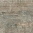 Идальго Граните Вуд Эго серый Керамогранит 19,5х120 структурный