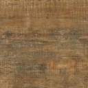Идальго Граните Вуд Эго коричневый Керамогранит 19,5х120 структурный