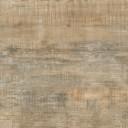 Идальго Граните Вуд Эго беж Керамогранит 29,5х120 структурный